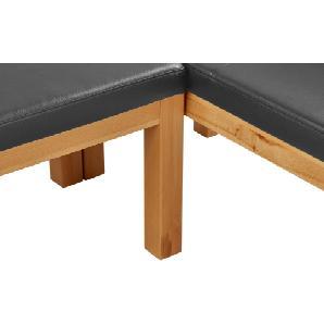 eckb nke aus kunstleder online vergleichen m bel 24. Black Bedroom Furniture Sets. Home Design Ideas