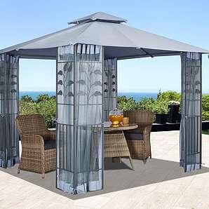 616 pavillons online kaufen seite 2. Black Bedroom Furniture Sets. Home Design Ideas