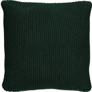 Dekokissen »Nordic knit«, Marc OPolo Home, gestrickt