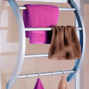 Handtuchhalter »Perfect«