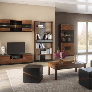 tv hifi m bel f r ihr technisches equipment moebel24. Black Bedroom Furniture Sets. Home Design Ideas
