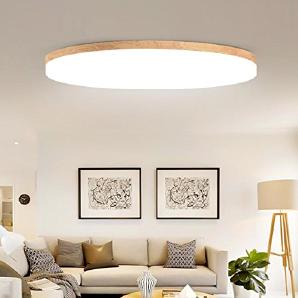 Dekorative Wohnzimmerlampen bei Moebel24