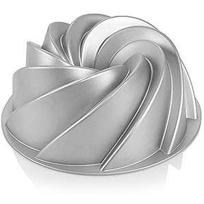 backformen aus aluminium online vergleichen m bel 24. Black Bedroom Furniture Sets. Home Design Ideas