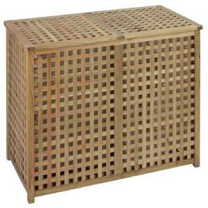 w schek rbe w scheboxen aus holz preise qualit t. Black Bedroom Furniture Sets. Home Design Ideas