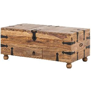 tische in beige online vergleichen m bel 24. Black Bedroom Furniture Sets. Home Design Ideas