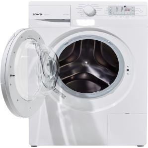 Moderne Waschmaschine moderne waschmaschinen vergleichen bei moebel24