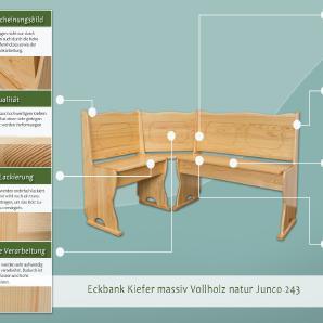 5133 sitzb nke online kaufen. Black Bedroom Furniture Sets. Home Design Ideas