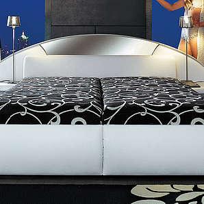 112908 betten online kaufen. Black Bedroom Furniture Sets. Home Design Ideas