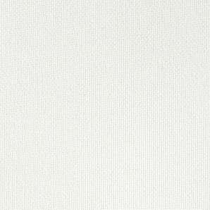 2545 springrollos online kaufen seite 2. Black Bedroom Furniture Sets. Home Design Ideas