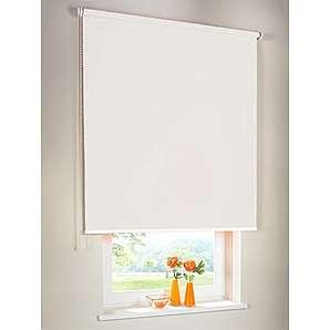 Vorhang Blickdicht Lichtdurchlässig seitenzugrollos amazon preise qualität vergleichen möbel 24