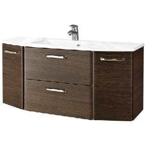 4978 waschtische online kaufen seite 2. Black Bedroom Furniture Sets. Home Design Ideas