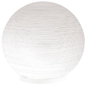 Tischleuchte Tischlampe Lampe Leuchte Beleuchtung Licht Eglo MILAGRO 90011