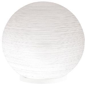 EGLO Leseleuchte Milagro Silber-grau Weiß | 60W | 90011