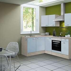 Küchenzeile 3m winkelküchen gestalten sie ihre küche neu moebel24
