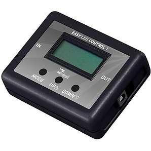 Aquarium LED-Beleuchtung »Easy LED Control 1 Plus«