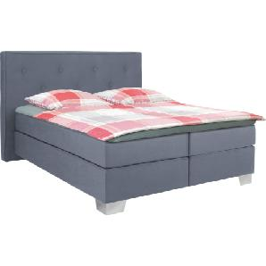 betten in rosa preise qualit t vergleichen m bel 24. Black Bedroom Furniture Sets. Home Design Ideas