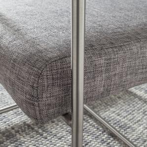 fredriks st hle online vergleichen m bel 24. Black Bedroom Furniture Sets. Home Design Ideas
