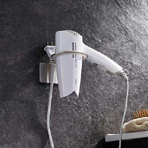 f nhalter stylisch und praktisch moebel24. Black Bedroom Furniture Sets. Home Design Ideas