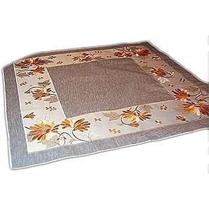 dekorative mitteldecken f r ihren tisch moebel24. Black Bedroom Furniture Sets. Home Design Ideas