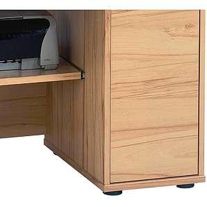 jugendzimmer alles f r teenager moebel24. Black Bedroom Furniture Sets. Home Design Ideas