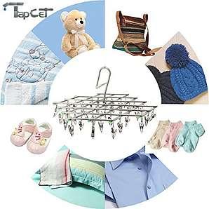 w schespinnen clever w sche aufh ngen moebel24. Black Bedroom Furniture Sets. Home Design Ideas