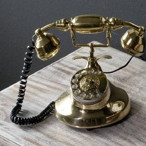 Telefon 31x26x20 DEKO #077