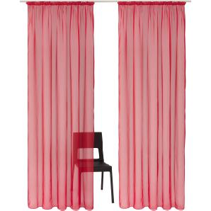 My Home Gardinen gardinen vorhänge schlafwelt vergleichen möbel 24