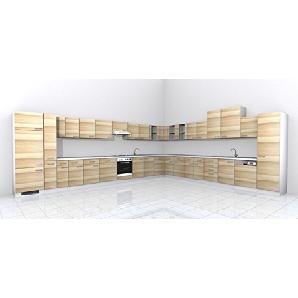 sp lenschr nke aus holz online vergleichen m bel 24. Black Bedroom Furniture Sets. Home Design Ideas