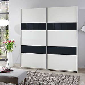 anbietervergleich f r 17509 schwebet renschr nke seite 3. Black Bedroom Furniture Sets. Home Design Ideas