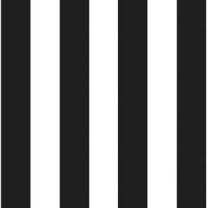 GRAHAM & BROWN Vliestapete »Vliestapete Stripes«