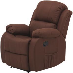 relaxsessel in braun preise qualit t vergleichen m bel 24. Black Bedroom Furniture Sets. Home Design Ideas