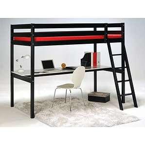 7766 kinderbetten online kaufen. Black Bedroom Furniture Sets. Home Design Ideas