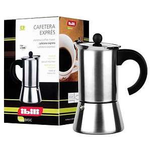 espressomaschinen f r genie er moebel24. Black Bedroom Furniture Sets. Home Design Ideas