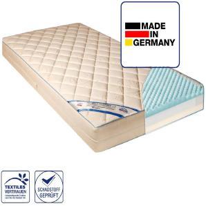 babybetten hochwertig und sicher moebel24. Black Bedroom Furniture Sets. Home Design Ideas