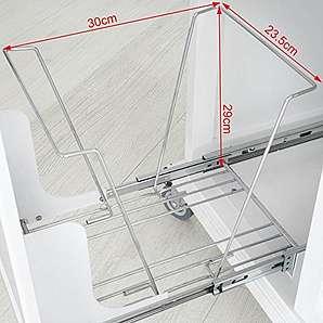 anbietervergleich f r 677 k chenwagen seite 3 seite 3. Black Bedroom Furniture Sets. Home Design Ideas