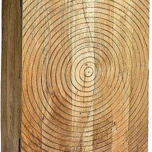 home Kommode Heine Home natur ca. 102/70/36 cm