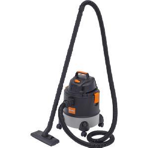 Cleaning Nass- und Trockensauger NTS 20/1300