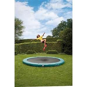 717 trampoline online kaufen seite 2. Black Bedroom Furniture Sets. Home Design Ideas