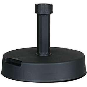 sonnenschutz ein schattiges pl tzchen moebel24. Black Bedroom Furniture Sets. Home Design Ideas