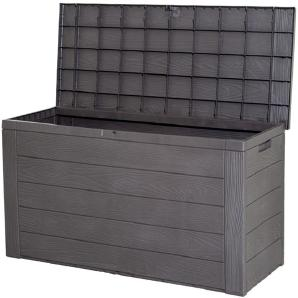 aufbewahrung echt stauraum moebel24. Black Bedroom Furniture Sets. Home Design Ideas