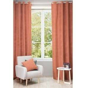 senschals r ume dekorieren mit moebel24. Black Bedroom Furniture Sets. Home Design Ideas