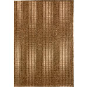 In  Und Outdoor Teppich Grace In Beige