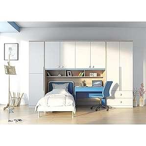 Jugendzimmer von amazon online vergleichen m bel 24 for Jugendzimmer mobel 24
