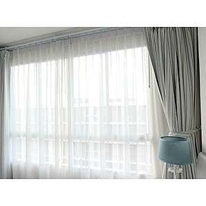 gardinen vorh nge von amazon online vergleichen m bel 24. Black Bedroom Furniture Sets. Home Design Ideas