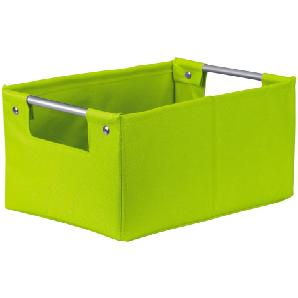 Aufbewahrungsbox »Gastona Box M«