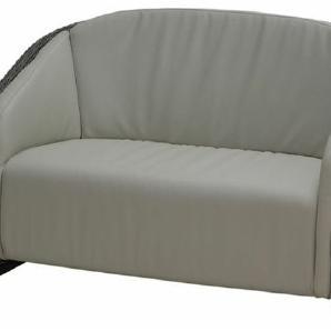 loungem bel im garten hochwertig und sehr dekorativ. Black Bedroom Furniture Sets. Home Design Ideas