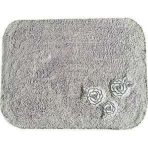 shaggy teppiche von amazon online vergleichen m bel 24. Black Bedroom Furniture Sets. Home Design Ideas