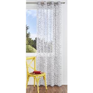 597 senschals online kaufen seite 2. Black Bedroom Furniture Sets. Home Design Ideas