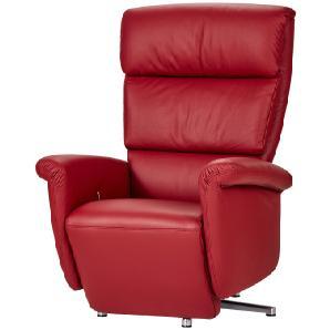 sessel von hoeffner online vergleichen m bel 24. Black Bedroom Furniture Sets. Home Design Ideas