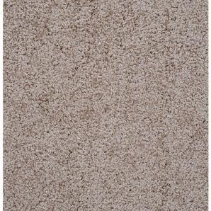 Teppichfliese »Trenton«, 4 Stück (1 m²), selbstliegend